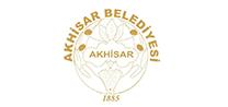 Akhisar Belediyesi