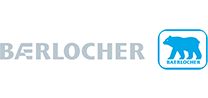 Baerlocher Kimya