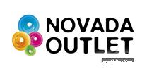 Novada Outlet Akhisar