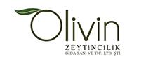 Olivin Zeytincilik