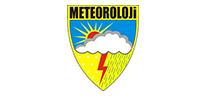 Akhisar Meteroloji Genel Müdürlüğü