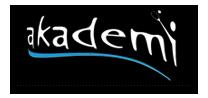 Ege Tenis Akademisi