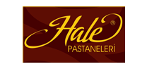 Hale Pastaneleri