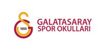 Galatasaray Spor Okullari